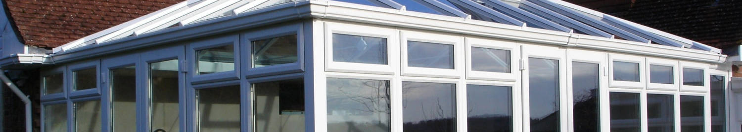 Conservatories Faversham